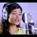 चर्चामा स्मिता दाहाल, भाइरल हुँदै 'पानी कुवाको' गीत