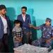 बखतले भेटाएको २ करोड रुपैयाँ प्रहरीलाई बुझाए ! (भिडियोसहित)